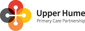Upper Hume Primary Care Partnership